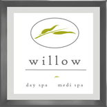 Willow Day Spa